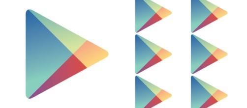 Podrás compartir las aplicaciones que compras en Google Play con ... - xatakandroid.com