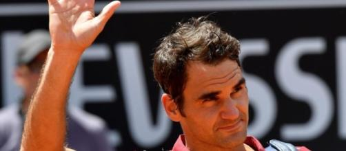 Roger Federer: can he win over del potro? - newsweek.com