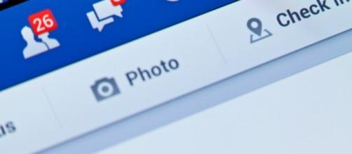Should You Send Money to Friends Through Facebook Messenger ... - usnews.com