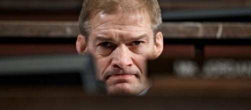 Speaker Election: The Freedom Caucus' Unusual Insurgency ... - politico.com