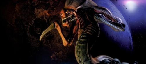 StarCraft: Remastered' Scheduled For Release This Summer. What's ... - techtimes.com