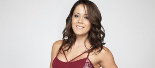 Teen Mom 2' Jenelle Evans Debuts Weight Loss After Baby, Talks ... - rwstory.com