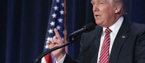 Trump proposes ethics reforms - POLITICO - politico.com