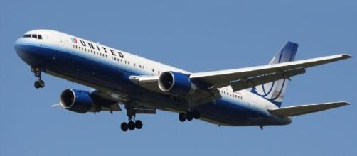 United Airlines was right to bar leggings - Photo: Blasting News Library - abc6onyourside.com