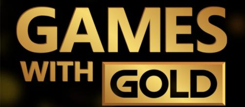 Xbox Live Games With Gold Lineup For April 2015 Announced - gearnuke.com