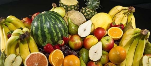 Além das frutas terem efeitos medicinais elas possuem curiosidades super interessantes.