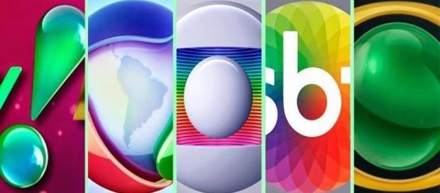 As operadores de TV interromperão a transmissão de seu conteúdo dia 29 de março