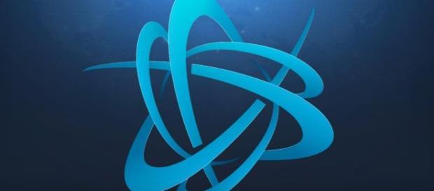 Blizzard Doing Away With Battle.net Name - GameSpot - gamespot.com