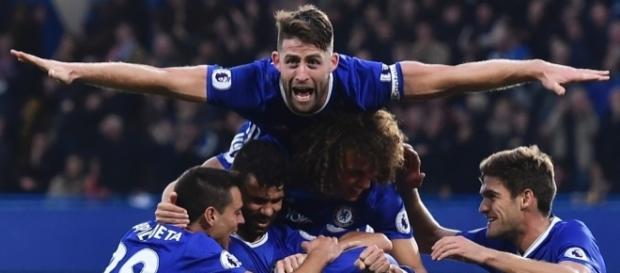 Chelsea en passe de boucler une recrue à 45M€!