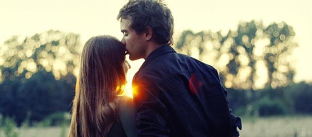 Confira 7 sinais de que seu parceiro é fiel a você!