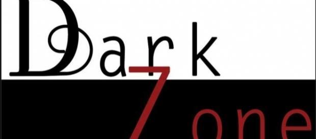 Dark zone è una giovane Casa Editrice