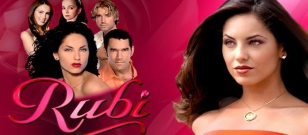Diretor do SBT fala sobre substituta da novela Rubi