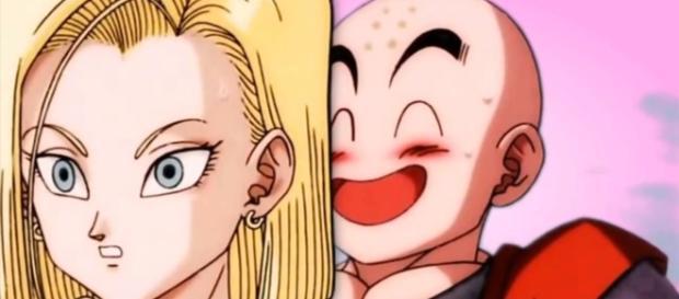 """Dragon Ball Super""-DbTR-youtube"