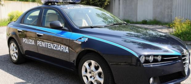 Il Belìce Informa | Polizia Penitenziaria: arriva il Concorso per ... - ilbeliceinforma.it