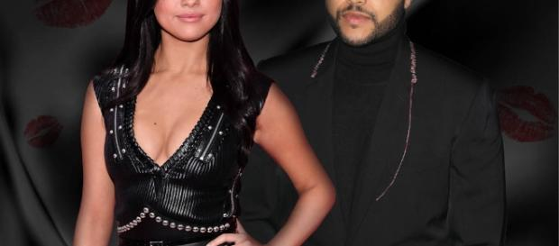 Meet the Power Couples Taking Over Hollywood in 2017 | E! News Canada - eonline.com