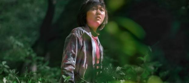 Okja will explore our relationship with nature / Photo via Theatrical Release Confirmed For Bong Joon-Ho's Sci-Fi Netflix ... - theplaylist.net
