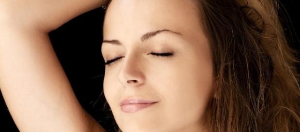 Proteger tu piel es cuidar tu salud y belleza