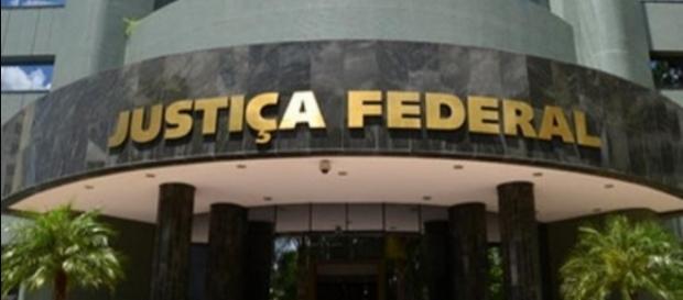 Sérgio Moro trabalha na Justiça Federal de Curitiba, Paraná