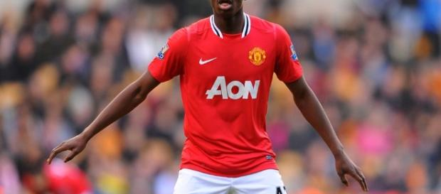 Sport Intelligence | Pogba Is Yet To Prove He Is Worth £89m - sportintelligencemag.com