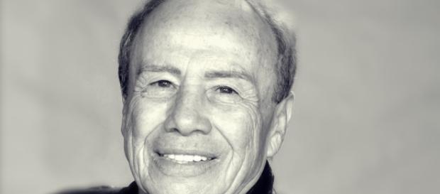 Stênio Garcia sofre acidente - Imagem/Google