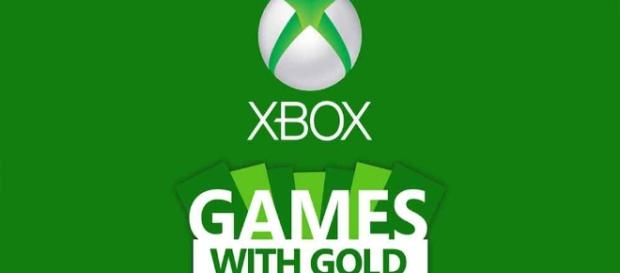 Xbox Games with Gold Offerings for April Include Darksiders and ... - pressa2join.com