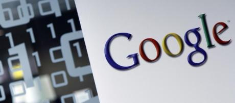 French advertising giant pulls out of Google and YouTube   Richard ... - richardhartley.com