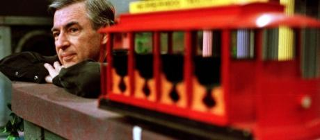 """Lost episodes of """"Mr. Rogers"""" about the Cold War have emerged on ... - qz.com"""