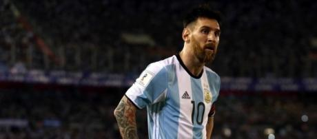 messi needs to fire [www.thesun.co.uk]