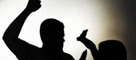 A violência doméstica em Portugal, a cada dia que passa, faz mais vítimas