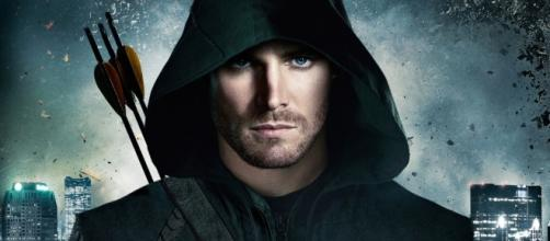 "Arrow' Season 5, Episode 9 Spoilers: ""What We Leave Behind ... - econotimes.com"