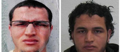Chi era Amri, il killer di Berlino - avvenire.it