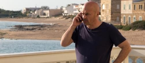 Il commissario Montalbano - recensito.net