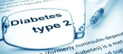 Diabetes Cure - consumeraffairs.com