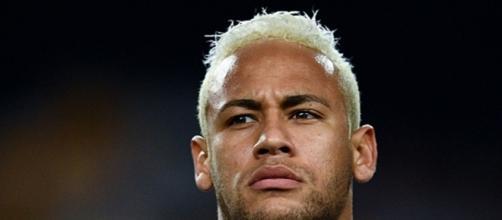 El fútbol español se cansa de las provocaciones de Neymar - Madrid ... - madrid-barcelona.com
