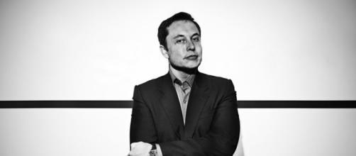 Elon Musk, o homem mais radical do mundo | Ano Zero - ano-zero.com
