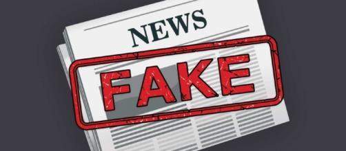 Facebook e Google uniti per combattere le notizie false