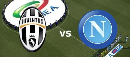 Juventus - Napoli: pronostici e probabili formazioni | Pronostici ... - sportevai.it