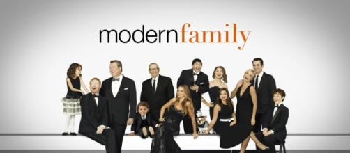 Modern Family Season 8 Spoilers And Preview Episode 18
