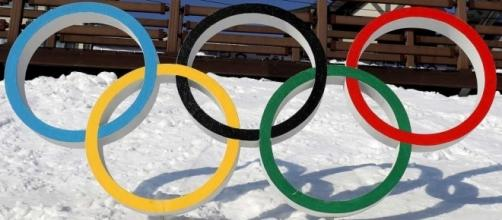 NBC to air Olympic prime time coverage live in 2018 / BN Photo Library