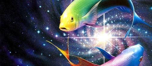 Pisces - WallpapersCharlie - wallpaperscharlie.com