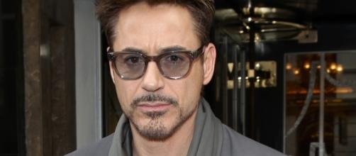 Robert Downey Jr's Top 10 Instagram Pics - CelebMix - celebmix.com