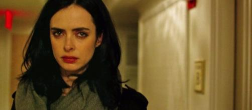 Season 2 of Netflix's 'Jessica Jones' will be directed by women ... - businessinsider.com