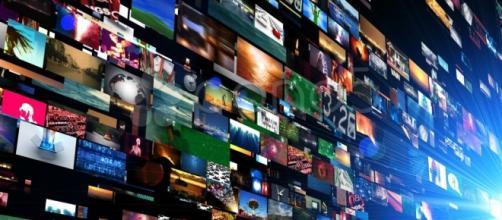 Sentenza ribalta mondo dei film in streaming