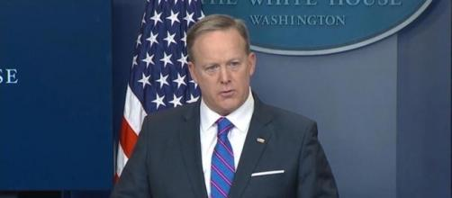 Trump was told in January that Flynn misled Pence, White House says - staradvertiser.com