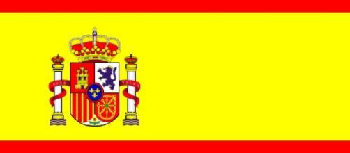 Voyage en Espagne - Voyage en Espagne - Collège JF Kennedy - Allonnes - e-lyco.fr