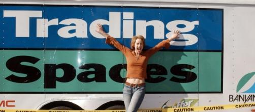 Where Is the Cast of Trading Spaces Now - Trading Spaces Trivia - housebeautiful.com