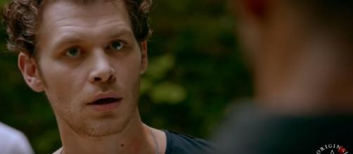 Will Klaus and 'The Originals' return for another season? [Image via YouTube/https://youtu.be/MOt62HICvd8]
