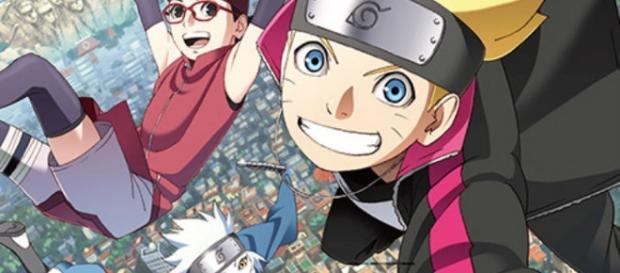 Boruto: Naruto Next Generations' Promo Video Reveals Anime Has Key ... - inquisitr.com