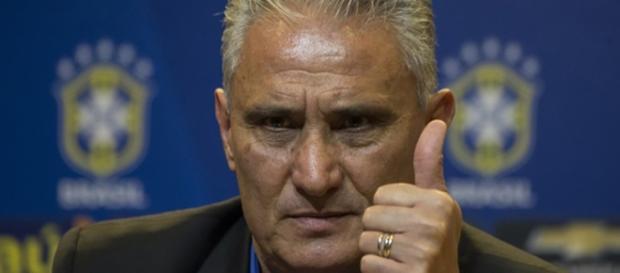 Tite comanda o Brasil contra o Paraguai: assista ao jogo ao vivo