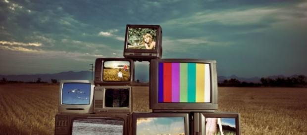 Cómo funciona la televisión? - comofuncionaque.com